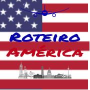 Roteiro America