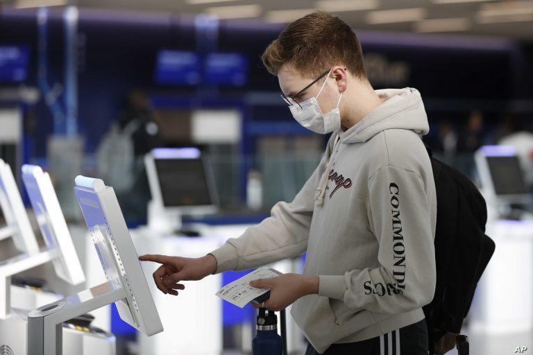 Adeus quarentena? Decreto anuncia fim às restrições de entrada para vistos F-1 ou M-1